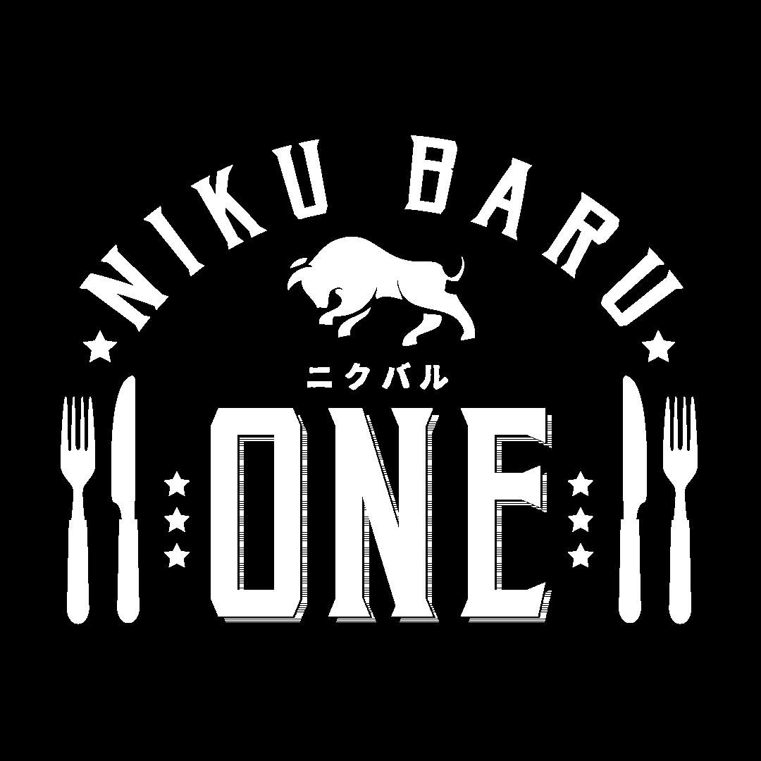 肉バルONE